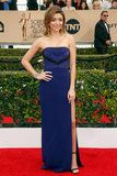See Every Gorgeous Look From the SAG Awards