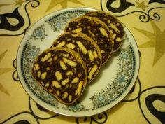 Bread, Breakfast, Food, Morning Coffee, Brot, Essen, Baking, Meals, Breads