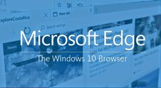 cool How To Install Extensions In Microsoft Edge Web Browser