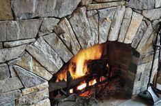 8 Best Krby Z Kamene Fireplaces Of Stone Images