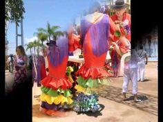 Feria de Cordoba mayo 2011.avi - YouTube
