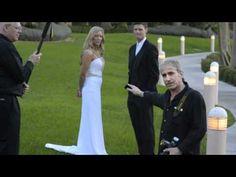 Cliff Mautner -- MiniTT1 & FlexTT5 for Nikon