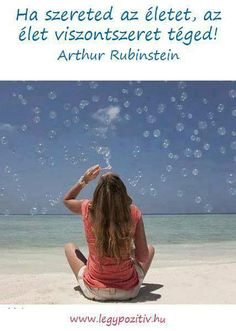 One of my favorite past-times.Blowing bubbles on the beach. Like You, Let It Be, Blowing Bubbles, Motivation Inspiration, Pretty Pictures, Buddhism, Letting Go, Einstein, Life Quotes