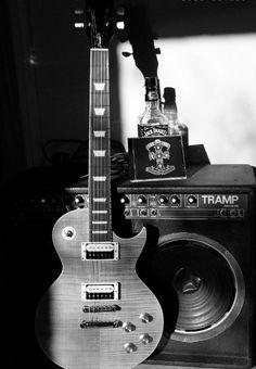 d9ec58548130c 44 Best Music images   Rock roll, Classic rock, Music