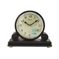 Lnc Vintage Decor Wood Wall Pendulum Clock Hourly Westminster Chime An Seiko Movement Pinterest