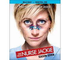 For all the nurses and non-nurses. @SHO_Jackie to the rescue.