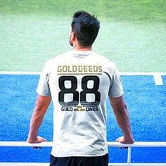 #another dropping soon #88 #golddeeds #goldones #goldfromday1 #lifestyle www.golddeeds.com