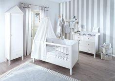 babyzimmer grau - Google-Suche