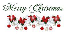 Christmas Lights, Merry Christmas, Christmas Ornaments, E Greetings, Holiday Fun, Holiday Decor, Elegant Christmas, Christmas Animals, Animated Gif