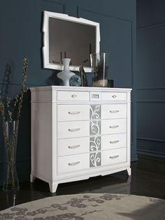 www.cordelsrl.com    #handicraft furniture#handmade product