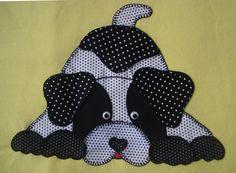 Camiseta infantil con perrito                                                                                                                                                                                 Más                                                                                                                                                                                 Más