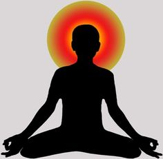 Live healthy and be spiritual. To read the article visit - http://www.nadyoga.org/benefits-of-yoga-how-to-cure-diseases/