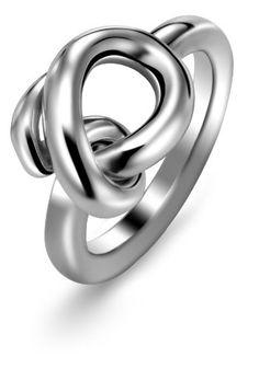 In Offerta! Breil – Anello da donna, acciaio inossidabile, cod. TJ0991 disponibile su Kellie Shop. Scarpe, borse, accessori, intimo, gioielli e molto altro.. scopri migliaia di articoli firmati con prezzi da 15,00 a 299,00 euro! #kellieshop #borse #scarpe #saldi #abbigliamento #donna #regali