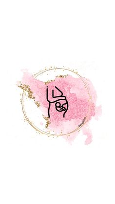 Instagram Logo, Instagram Quotes, Logo Ig, Dandelion Drawing, Monogram Wallpaper, Handy Iphone, Mother Art, Floral Logo, Iphone Icon
