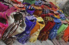 Colores (Alegria) Colombiana | par Atobá