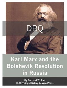 russian revolution dbq A collection of russian revolution essay questions, for teachers and students these questions have been written and compiled by alpha history authors.