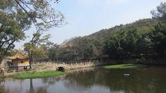 Weekend trip from Shanghai to the Buddhist Putuoshan Island - with Shanghaihabits