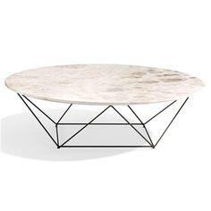 http://www.switchmodern.com/Coffee-Tables/Walter-Knoll-Joco-Coffee-Table.asp