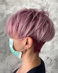 Edgy Pixie Cuts, Cute Pixie Cuts, Long Pixie Cuts, Short Hair Cuts, Short Hair Styles, Blonde Short Hair Pixie, Asymmetrical Pixie Cuts, Short Blonde Pixie, Best Pixie Cuts