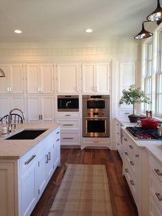 Southern Living Idea House 2015 Charlottesville, Virginia