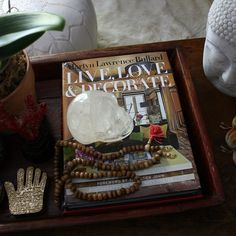 book crush! #liveloveanddecorate @martynbullard  #martynbullard #martynlawrencebullard - apartmentf15 photo