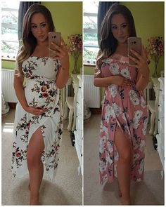 29 ideas baby shower dress for mom summer maxis 29 ideas baby shower dress for mom summer maxis <br> Maternity Dresses For Baby Shower, Maternity Dresses Summer, Summer Maternity Fashion, Cute Maternity Outfits, Maternity Maxi, Stylish Maternity, Pregnancy Outfits, Mom Outfits, Summer Dresses
