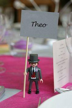 Besondere Hochzeit Tischkarten Ideen findet ihr in unserer riesigen Tischkarten-Bildergalerie. Lasst euch von den tollen Beispielen inspirieren!