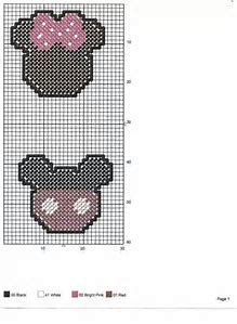 Image result for Free Disney Plastic Canvas Patterns
