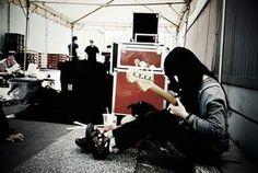 345 Ling Tosite Sigure, Saitama Prefecture, Vocal Range, Progressive Rock, Band, Concert, Pictures, Photos, Sash