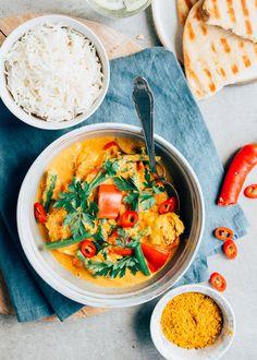 Evening Meals, Good Mood, Thai Red Curry, Meal Prep, Foodies, Food Porn, Menu, Baking, Dinner