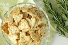 wegmans valentine's day cookies