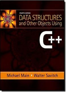 Introduction to java programming and data structures comprehensive data structures and other objects using c 4th edition fandeluxe Gallery