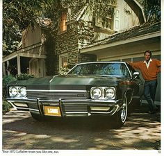 244 best buick images in 2019 buick electra park avenue antique cars rh pinterest com