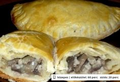 Jamie Oliver, Empanadas, Grilling, Food And Drink, Favorite Recipes, Bread, Meals, Cooking, Main Courses