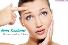 Botox infusions are a well known approach to incidentally delete scarce differences and wrinkles on the face. For example, a facelift, botox infusions are fast, simple, generally effortless, and oblige no recuperation time.