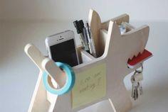 Desk organizer, Wooden Pen and Pencil Holder, office organization, desktop organizer,Docking station Desk Organization Diy, Diy Desk, Diy Organizer, Organizers, Cnc Projects, Woodworking Projects, Woodworking Furniture, Cnc Wood, Desk Tidy