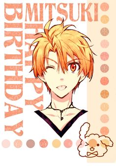 Divas, Cool Anime Pictures, Kirishima Eijirou, Okikagu, Anime Music, Manga Games, Full Moon, Picture Quotes, Sailor Moon