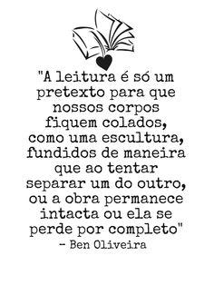 #Rabiscos #Quote #Cronica