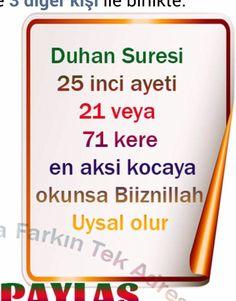 Islam, Pray, Culture