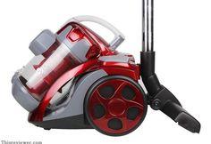dihl_1400w_vacuum_cleaner_review