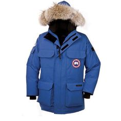Youth Canada Goose Chilliwack Bomber - classic and authentic pieces that  offer the best in extreme weather protection.Authentic canada goose jackets e927291b45