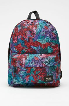 f0d7ff8396d7 Saulo Ibarra Backpack Back To School Backpacks