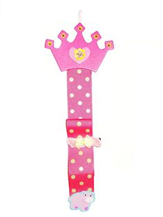 Hair Clip Holder Crown -- Find out more about the great product at the image link.