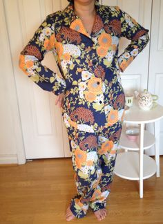 Vancouver, Bee, Jumpsuit, How To Make, Dresses, Design, Fashion, Overalls, Monkeys