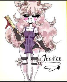 Cute Kawaii Drawings, Chibi, Paper Toys, Amazing Art, My Arts, Fan Art, Animation, Scp, Cartoon