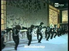 6 Music, Music Songs, Zorba The Greek, Songs To Sing, Beautiful Songs, Me Me Me Song, Music Publishing, Soundtrack, Videos