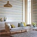 Products | Harlequin - Designer Fabrics and Wallpapers | Prairie (HLAN110488) | Landscapes