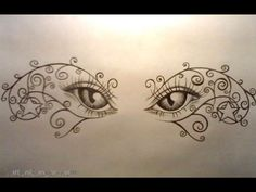 eye tattoo on lower back 25 Beautiful Lower Back Tattoos Back Tattoo Women Spine, Back Tattoos Spine, Girl Back Tattoos, Cover Up Tattoos, Lower Back Tattoos, Cat Eye Tattoos, Foot Tattoos, Tatoos, Small Tattoos