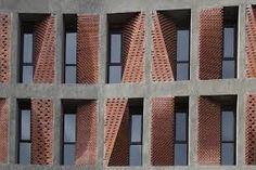 「rafael moneo brick」的圖片搜尋結果