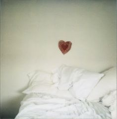 Valentines Day / My Poloroid Blog